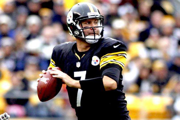 Chiefs vs. Steelers: Full Preview, Predictions & Analysis for Monday Night