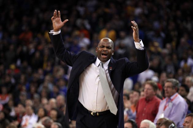 Lakers Rumors: L.A. Shouldn't Rush to Hire Nate McMillan as Assistant