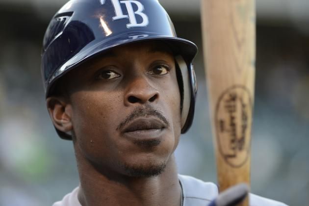 B.J. Upton: What's the Deal with the Most Versatile Free Agent?