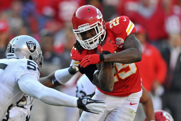 NFL Injury Report Week 10: Team by Team Updates, Inactive List & More