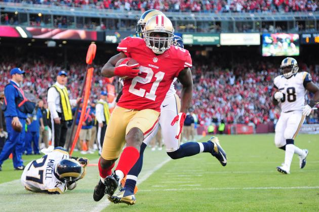 Rams vs. 49ers: What Does Tie Result Mean for Each Team?