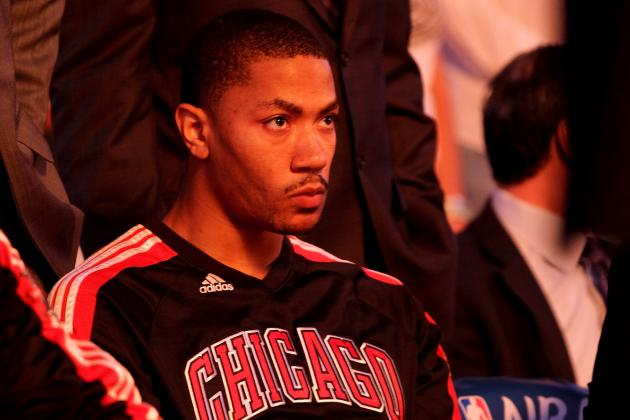 Chicago Bulls: Why Derrick Rose and Fans Should Be Hopeful for This Season