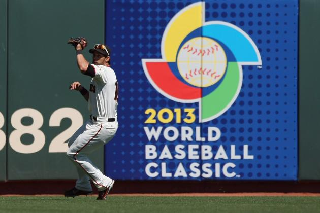 World Baseball Classic 2013: Qualifiers 3 and 4 Dates, Teams, Start Times, More