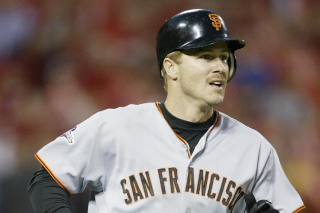 MLB Hall of Fame: Should Jeff Kent Be Elected in 2014?