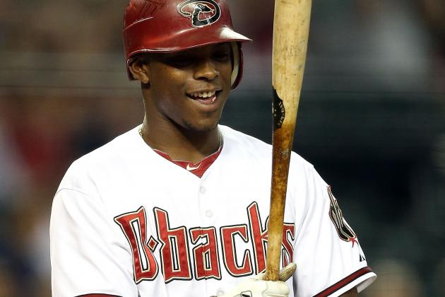 Justin Upton: Why the Detroit Tigers Should Avoid Trading for D'backs Outfielder