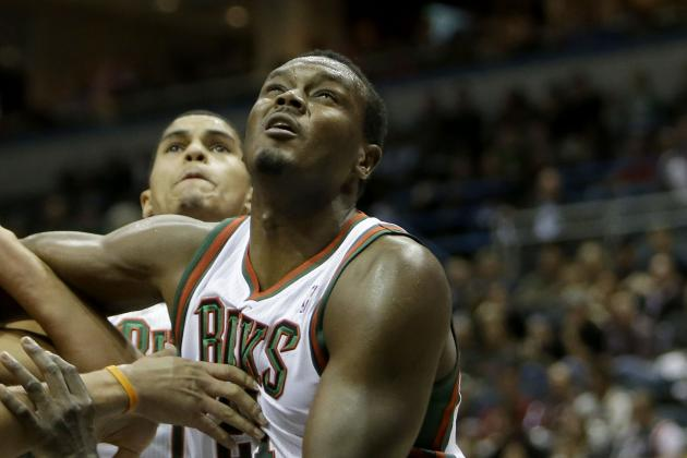 Dalembert Relishes Philly Trip