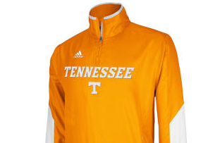 Tennessee Volunteers Hats and Gear