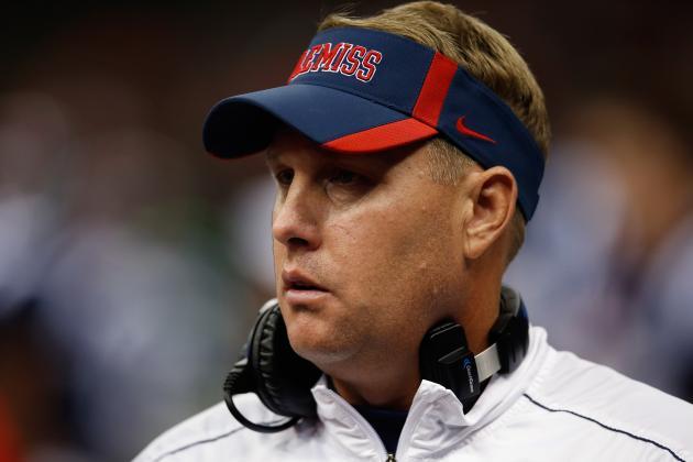 Allen Injury Tests Rebels' Depth Again