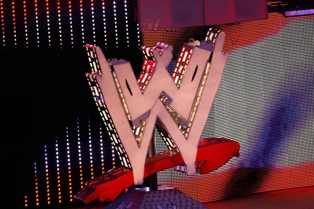 Update on Brad Maddox's Future; Triple H's Views on Him