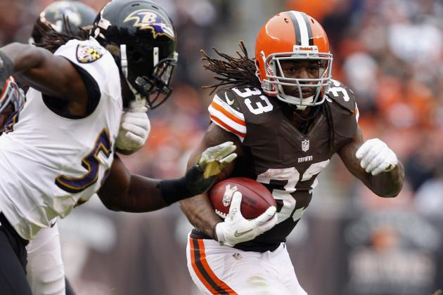 Cleveland Browns Progress Report: Where Things Stand Headed into Week 11