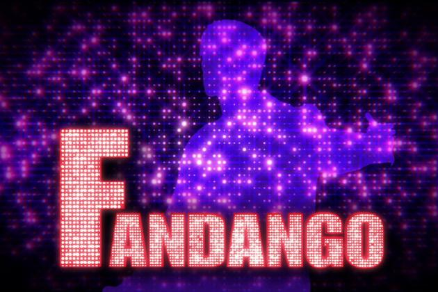 Johnny Curtis: Disproving Skeptics of WWE's Fandango