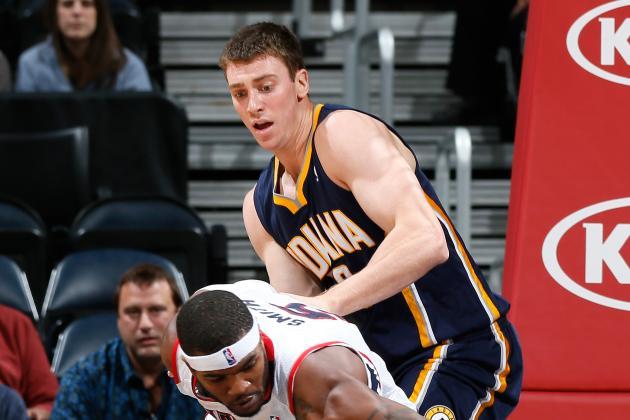 Pacers Seek to Extend Series Win Streak over Raptors