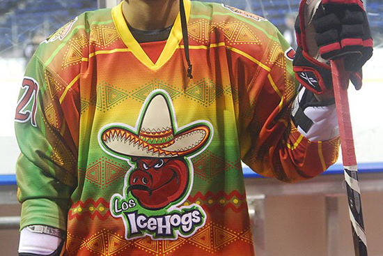 It's Fiesta Time in Rockford!