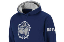 Be Prepared for the Season! Shop the Latest Georgetown Gear Now!