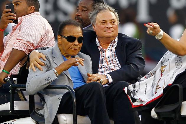 Why Jeffrey Loria's 2012 Fire Sale Is the Lowest Moment in Miami Marlins History