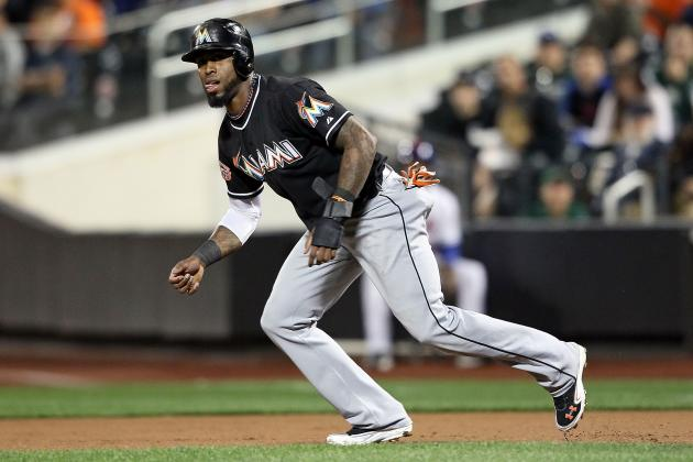 Blue Jays-Marlins Blockbuster Trade Puts Toronto in AL East Driver's Seat