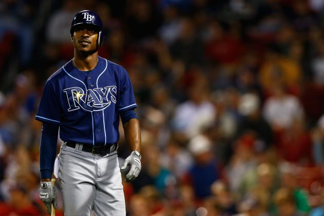 2013 MLB Free Agents: Most Overrated Position Players on Market