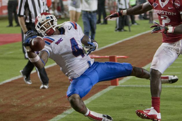 Bowl Predictions 2012: Where Best Non-BCS Qualifying Teams Will Land