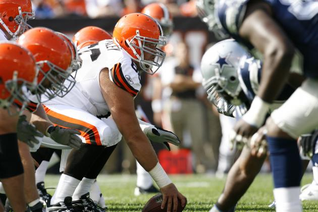 Dallas Cowboys Offering Commemorative T-Shirt For Cleveland Browns Game