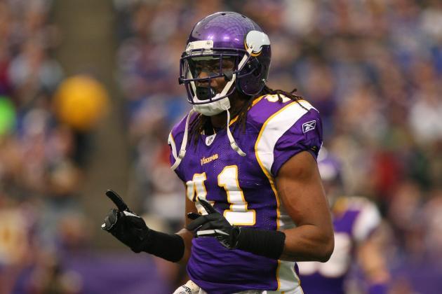 Mistral Raymond Overcoming Tragedy to Reach NFL Stardom