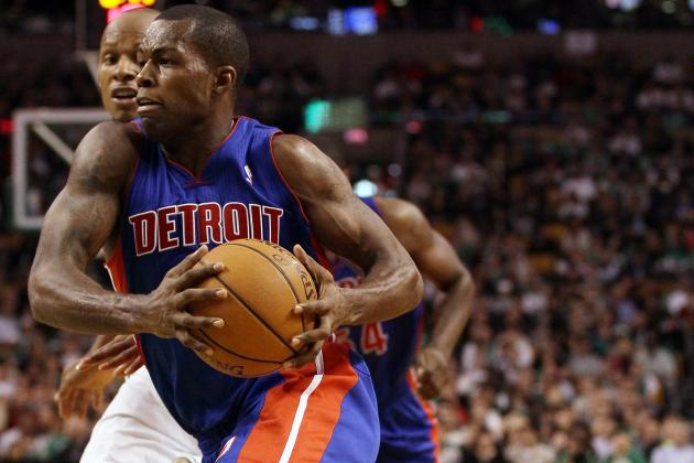 Stuckey out vs. 76ers with Flu-Like Symptoms
