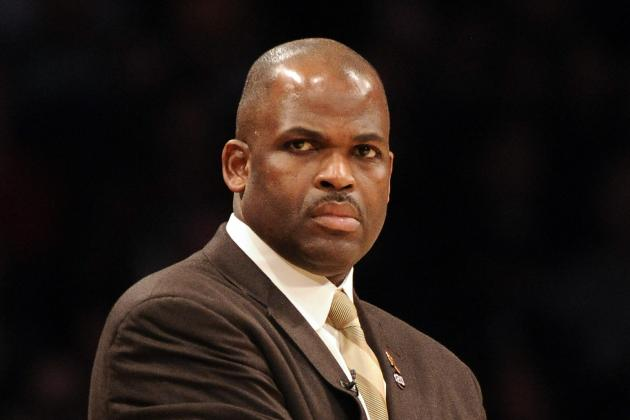 Nate McMillan: Former Head Coach Would Be Ideal Assistant for Los Angeles Lakers