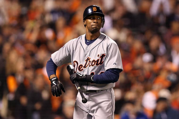 Torii Hunter to Detroit: Why Austin Jackson Will Learn from Star Outfielder