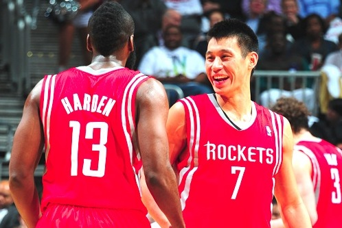 Why Houston Rockets Will Become a Top NBA Free-Agent Destination