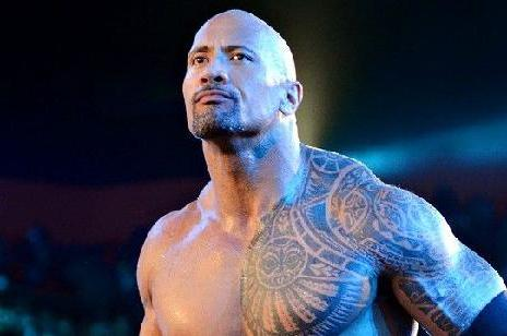 Closing It Out: The Final Footsteps of The Rock's Illustrious Career