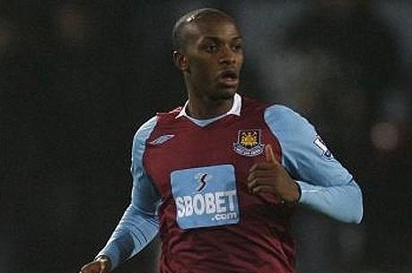 West Ham Investigate Circumstances of £10M Signing of Nsereko