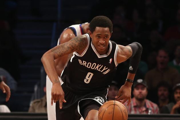 Celtics vs. Nets: Underrated X-Factors for Thursday's Key Battle