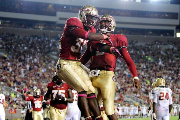 Florida State vs. Maryland: Latest Spread Info, BCS Impact and Predictions