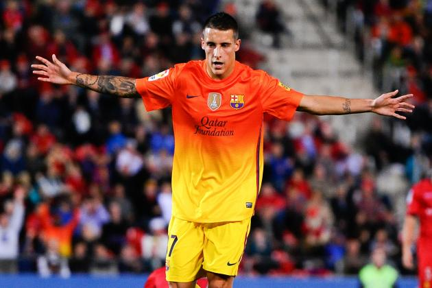 Tello's Contract Talks Stall