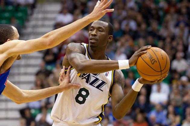 Timberwolves Agree to Sign Josh Howard