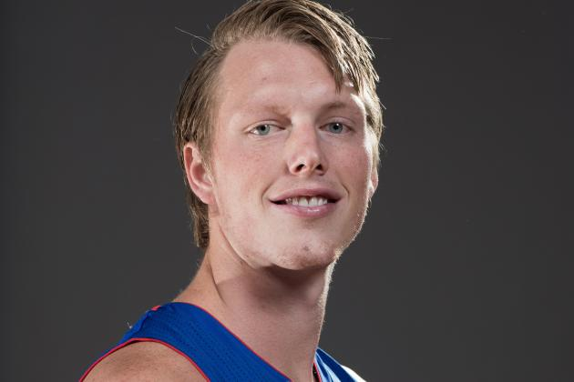Detroit Pistons, Pleased by Kyle Singler's First Start in Victory