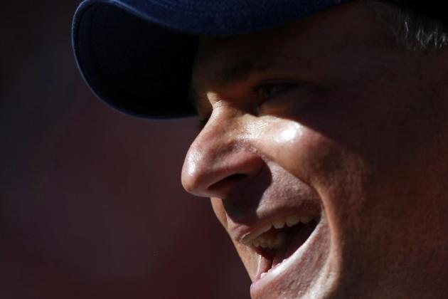 Arizona Football: Breaking Down the Wildcats' Potential Bowl Destinations