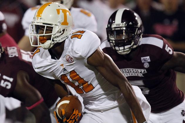 How Justin Hunter Can Become the Next Randy Moss