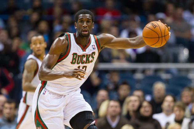 Ellis, Udoh to Play Despite Injuries