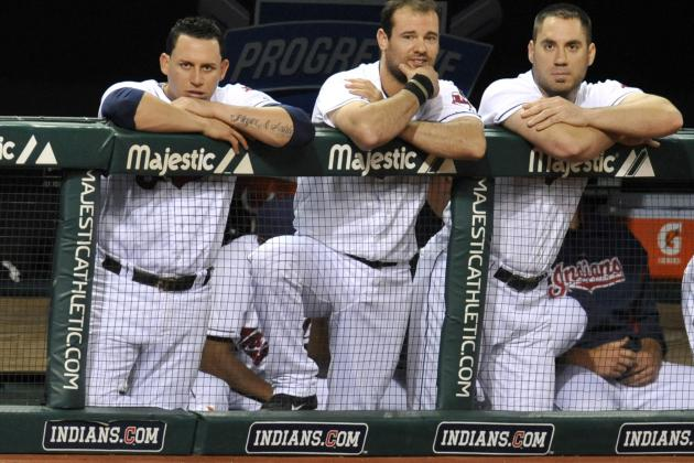 What Can the Tribe Learn from the World Champs?