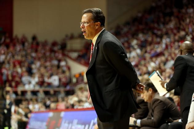 New Assistant Coach Kenny Johnson Keys Recruiting Surge