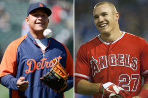 2012 AL MVP Debate: Why Miguel Cabrera Should Be the MVP, Not Mike Trout