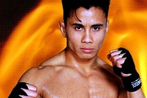 UFC Standout Cung Le Upset at MMA Fans Who Called for His Retirement