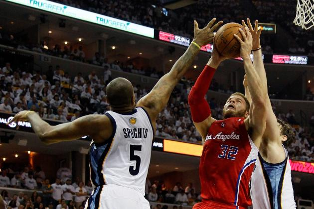 Grizzlies Embrace the Defensive Grind, Victories Follow