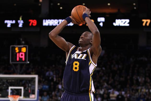 NBA Rumors: Josh Howard Signing Will Help Timberwolves Past Injuries