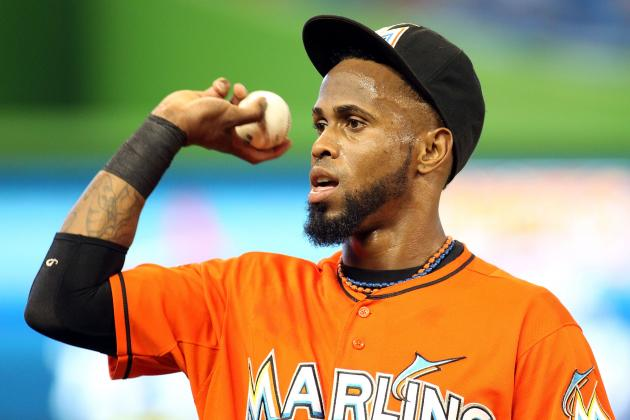Toronto Blue Jays Shake Up AL East in Risk-Taking Fashion with Miami Marlins