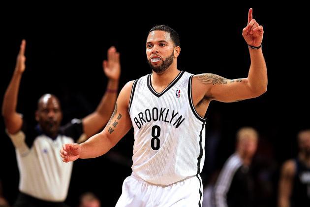 Boston Celtics vs. Brooklyn Nets: Live Analysis, Score Updates, Highlights