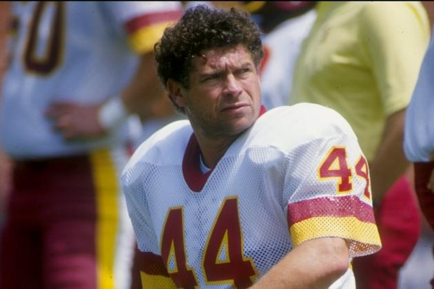 'John Riggins: A Football Life' Date, Time, Schedule, Trailer and More