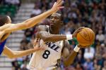 T-Wolves Sign Former All-Star Josh Howard
