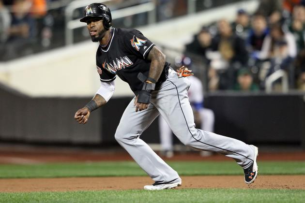 MLB Trade Rumors: Examining Domino Effects of Marlins-Blue Jays Blockbuster
