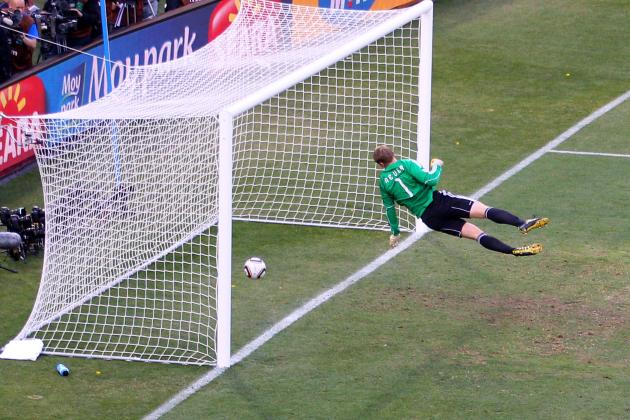 World Football: Why Video Technology Should Not Be Implemented in Football